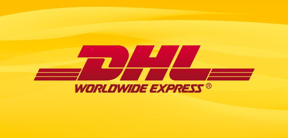 Dhl Express Longs Crating