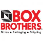 box-brothers-las-vegas