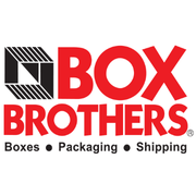 box-brothers-las-vegas