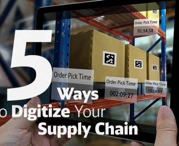 how-to-digitize-supply-logistics