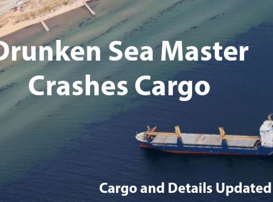 drunk-sea-master-crash-cargo