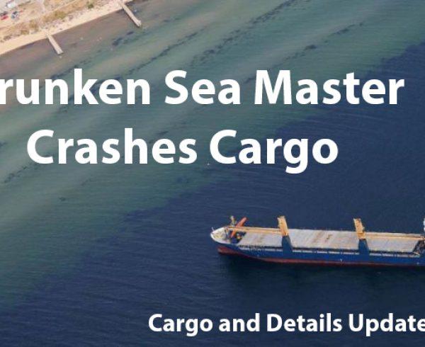 drunk-sea-master-crash-cargo