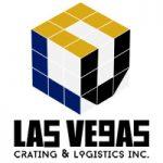 las-vegas-crating-logistics