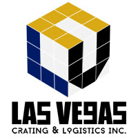las-vegas-crating-logistics