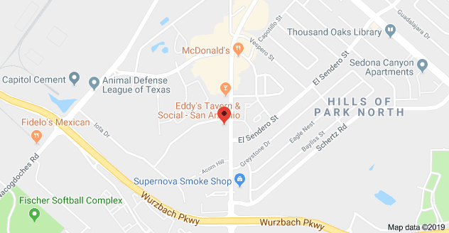 longs crating mover san antonio tx map location