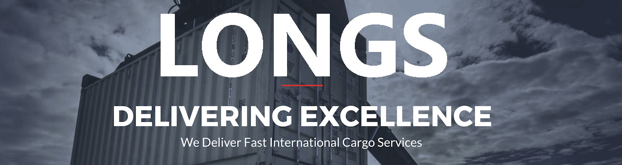 longs shipping logistics solutions