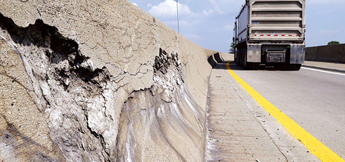 truck-road-load-haul
