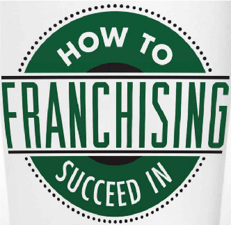franchising-logo
